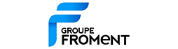 GROUPE FROMENT