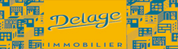 DELAGE IMMOBILIER