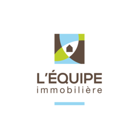 L'EQUIPE IMMOBILIERE REUNION, agence immobilière 97