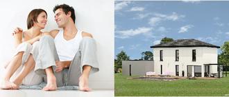 DEMEURES RHONE ALPES, constructeur immobilier 69