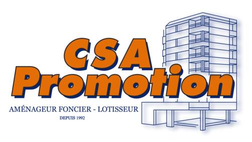 CSA PROMOTION, agence immobilière 01