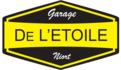 GARAGE DE L'ETOILE