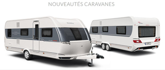 AUTO CARAVANES LOISIRS, concessionnaire 78