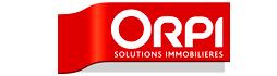 ORPI AGENCES N0 1