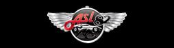 ASL 82