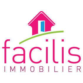 FACILIS IMMOBILIER, agence immobilière 86