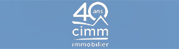 CIMM IMMOBILIER PEIPIN