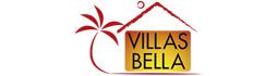 VILLAS BELLA BEZIERS