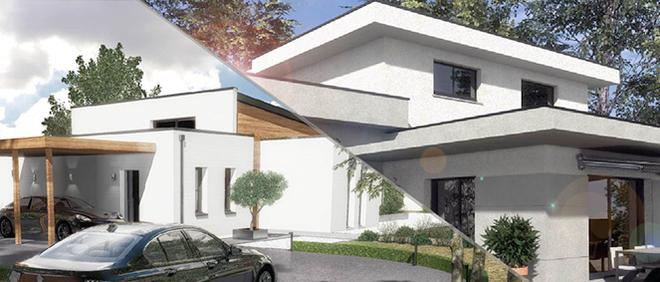 BEAUMONT CONSTRUCTION IDF, agence immobilière 77