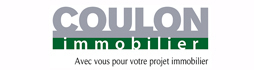 COULON IMMOBILIER
