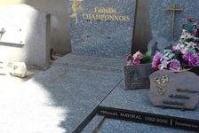 caveaux mortuaire 5000 Ceyras (34800)