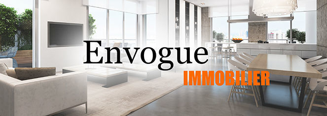 ENVOGUE IMMOBILIER, agence immobilière 31