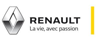 RENAULT RETAIL GROUP MONTPELLIER, concessionnaire 34