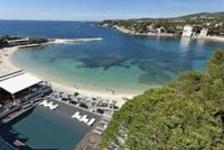 Jolie villa provençale, proche mer à Bandol 1330 Bandol (83150)