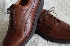 Chaussures MEPHISTO  50 Sarrebourg (57400)