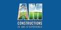 A.M. CONSTRUCTIONS