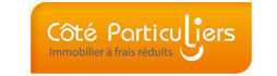 COTE PARTICULIERS AUBERVILLIERS