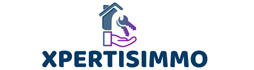 XPERTISIMMO.COM