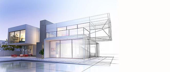 ESQUISS 66, constructeur immobilier 66