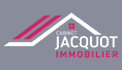 CABINET JACQUOT IMMOBILIER
