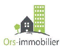 ORS-IMMOBILIER, agence immobilière 69