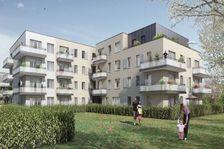 Saint-Léger-du-Bourg-Denis (76160)