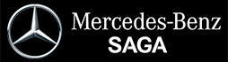 SAGA Mercedes-Benz Cholet