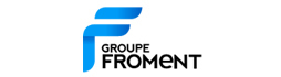 JP FROMENT TROYES