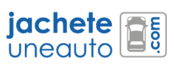 JACHETEUNEAUTO.COM