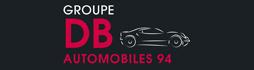 GROUPE DB AUTOMOBILES 94 - VESTA AUTOS
