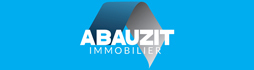 ABAUZIT IMMOBILIER