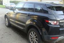 Land-Rover Range Rover Evoque eD4 Pure 2012 occasion Giromagny 90200