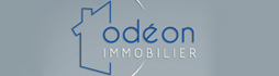 AGENCE IMMOBILIERE ODEON