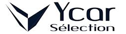 YCAR SELECTION