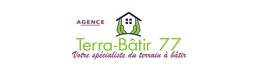 TERRA BATIR 77