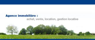 JPCS IMMOBILIER, agence immobilière 31