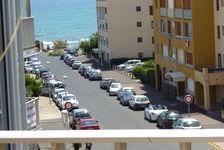 STUDIO CABINE 390 Le Cap D Agde (34300)