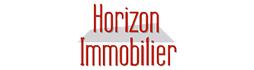 HORIZON IMMOBILIER SARL
