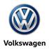 VW - AUDI - Challans