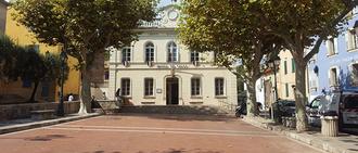 Laforêt Mouans Sartoux, agence immobilière 06