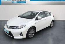 Toyota Auris 15290 67500 Haguenau