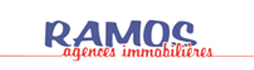 RAMOS AGENCES IMMOBILIERES