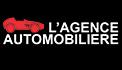 AGENCE AUTOMOBILIERE BORDEAUX OUEST - AUTO PARTNERS 33