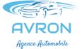 AVRON  - SMILL CARS