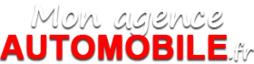 MON AGENCE AUTOMOBILE.FR