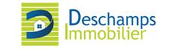 DESCHAMPS IMMOBILIER