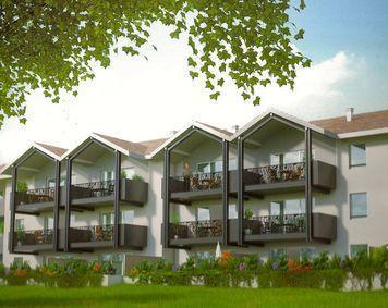 IMMOBILIER CHRISTOPHE ILLIVI, agence immobilière 74