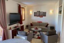 Joli duplex 6p  aux Orres 1800 800 Les Orres (05200)