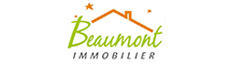 BEAUMONT IMMOBILIER