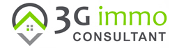 3G IMMO - CONSULTANT RESEAU NATIONAL